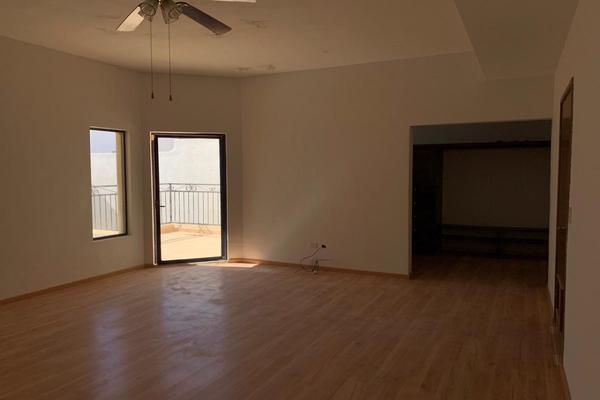 Foto de casa en venta en boulevard sabinos , los sabinos, hermosillo, sonora, 5949668 No. 10