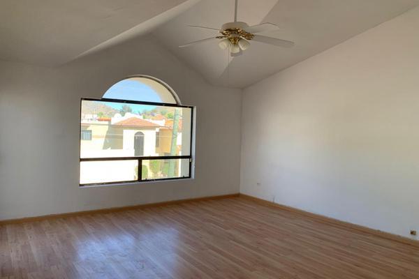 Foto de casa en venta en boulevard sabinos , los sabinos, hermosillo, sonora, 5949668 No. 11