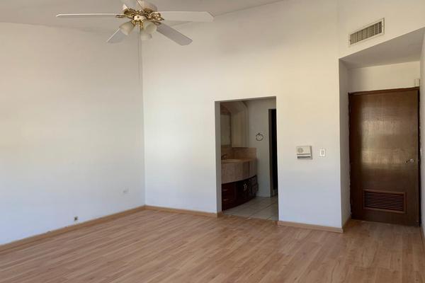 Foto de casa en venta en boulevard sabinos , los sabinos, hermosillo, sonora, 5949668 No. 12