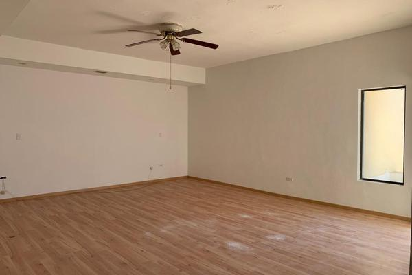 Foto de casa en venta en boulevard sabinos , los sabinos, hermosillo, sonora, 5949668 No. 13