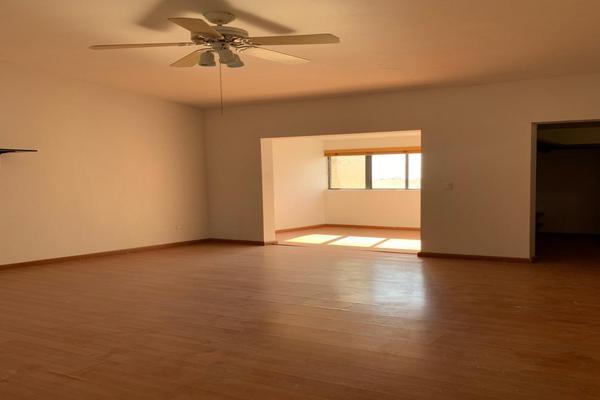 Foto de casa en venta en boulevard sabinos , los sabinos, hermosillo, sonora, 5949668 No. 14