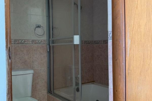 Foto de casa en venta en boulevard sabinos , los sabinos, hermosillo, sonora, 5949668 No. 20