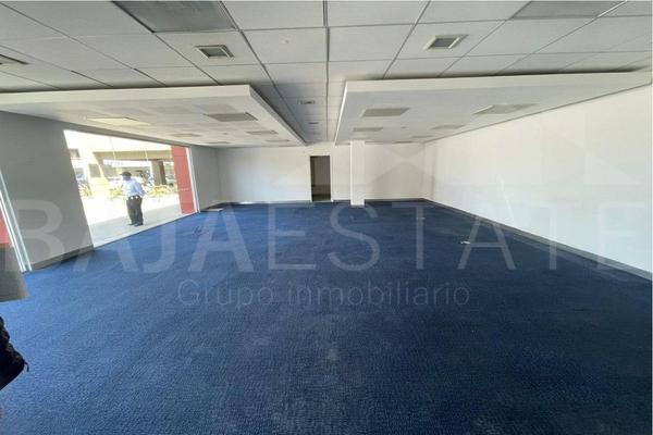 Foto de local en renta en boulevard salinas , aviación, tijuana, baja california, 21367156 No. 03