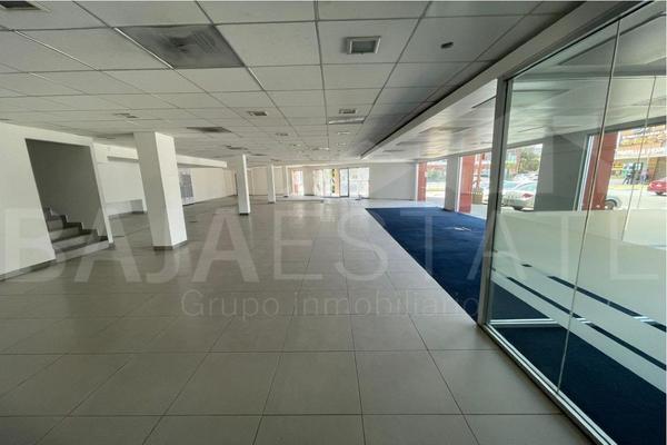 Foto de local en renta en boulevard salinas , aviación, tijuana, baja california, 21367164 No. 02