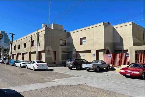 Foto de local en renta en boulevard salinas , aviación, tijuana, baja california, 21367164 No. 09