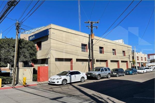 Foto de local en renta en boulevard salinas , aviación, tijuana, baja california, 21367164 No. 10