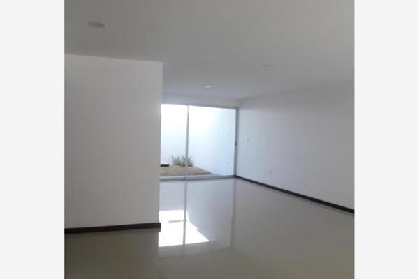 Foto de casa en venta en boulevard san felipe 330a, el fresno, puebla, puebla, 7289098 No. 02