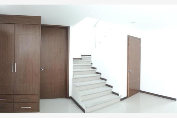 Foto de casa en venta en boulevard san felipe 330a, el fresno, puebla, puebla, 7289098 No. 03