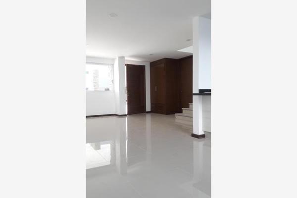 Foto de casa en venta en boulevard san felipe 330a, el fresno, puebla, puebla, 7289098 No. 04