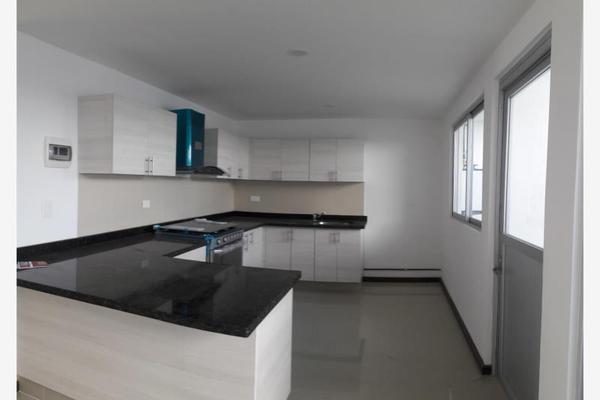 Foto de casa en venta en boulevard san felipe 330a, el fresno, puebla, puebla, 7289098 No. 05