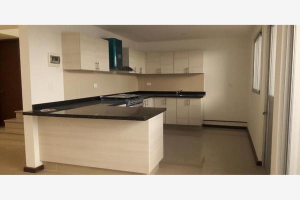 Foto de casa en venta en boulevard san felipe 330a, el fresno, puebla, puebla, 7289098 No. 06