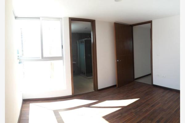 Foto de casa en venta en boulevard san felipe 330a, el fresno, puebla, puebla, 7289098 No. 07