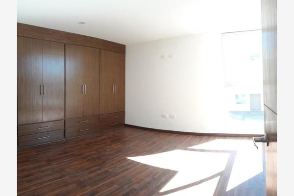 Foto de casa en venta en boulevard san felipe 330a, el fresno, puebla, puebla, 7289098 No. 08