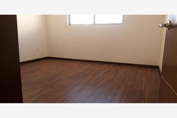 Foto de casa en venta en boulevard san felipe 330a, el fresno, puebla, puebla, 7289098 No. 09