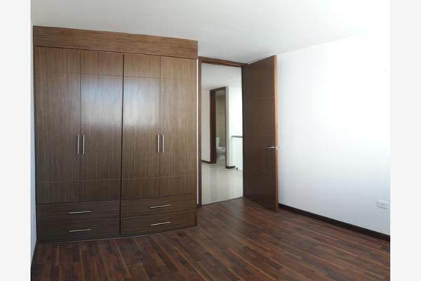 Foto de casa en venta en boulevard san felipe 330a, el fresno, puebla, puebla, 7289098 No. 10