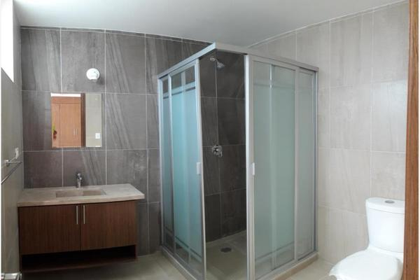 Foto de casa en venta en boulevard san felipe 330a, el fresno, puebla, puebla, 7289098 No. 11