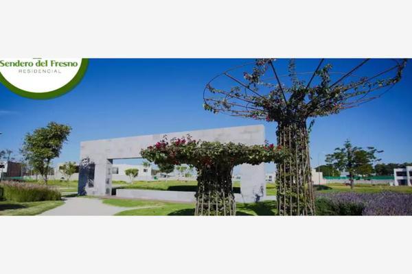 Foto de casa en venta en boulevard san felipe 330a, el fresno, puebla, puebla, 7289098 No. 12