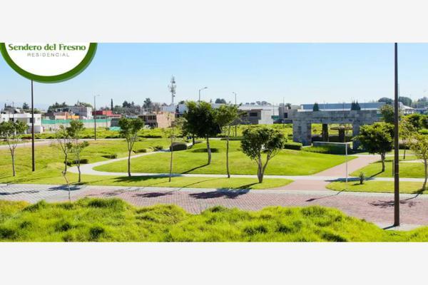 Foto de casa en venta en boulevard san felipe 330a, el fresno, puebla, puebla, 7289098 No. 13