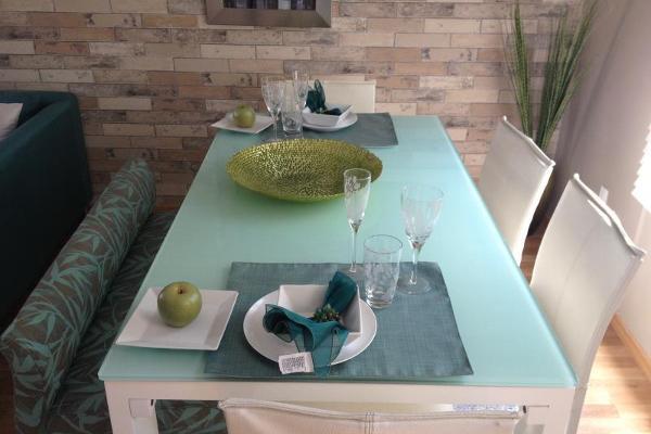 Foto de casa en venta en boulevard san jeronimo 89, real castell, tecámac, méxico, 8524556 No. 15
