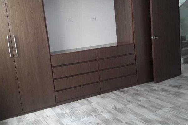 Foto de casa en venta en boulevard san josé ., lomas de angelópolis, san andrés cholula, puebla, 9936689 No. 03