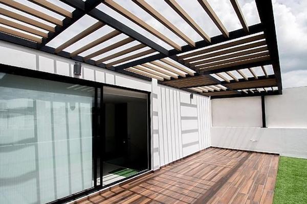 Foto de casa en venta en boulevard san josé ., lomas de angelópolis, san andrés cholula, puebla, 9936689 No. 04