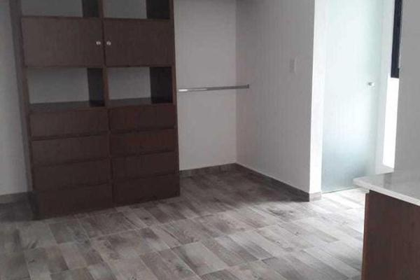 Foto de casa en venta en boulevard san josé ., lomas de angelópolis, san andrés cholula, puebla, 9936689 No. 07