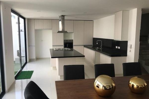 Foto de casa en venta en boulevard san josé ., lomas de angelópolis, san andrés cholula, puebla, 9936689 No. 08