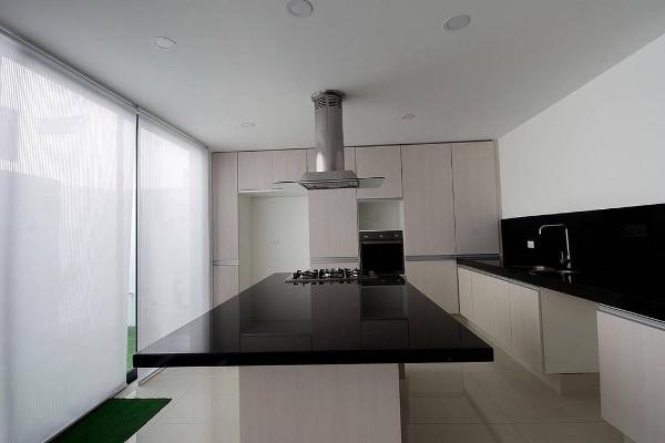 Foto de casa en venta en boulevard san josé ., lomas de angelópolis, san andrés cholula, puebla, 9936689 No. 09