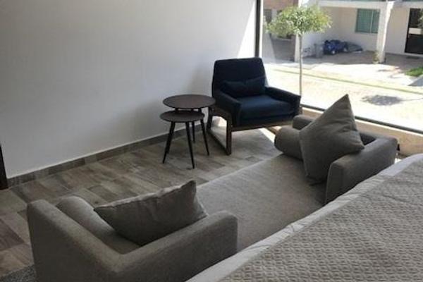 Foto de casa en venta en boulevard san josé ., lomas de angelópolis, san andrés cholula, puebla, 9936689 No. 15