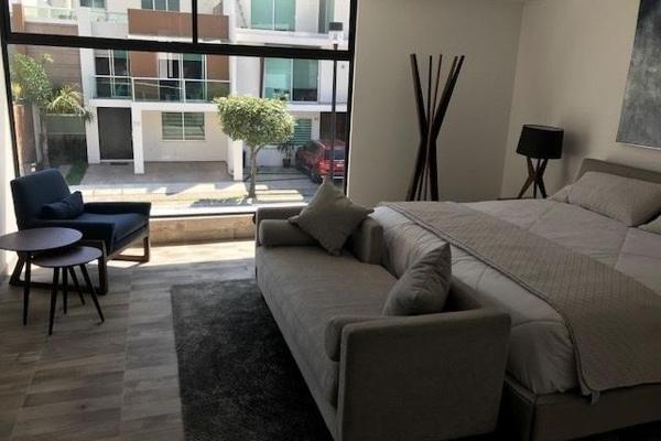Foto de casa en venta en boulevard san josé ., lomas de angelópolis, san andrés cholula, puebla, 9936689 No. 17