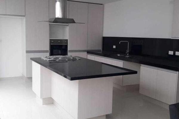 Foto de casa en venta en boulevard san josé ., lomas de angelópolis, san andrés cholula, puebla, 9936689 No. 18