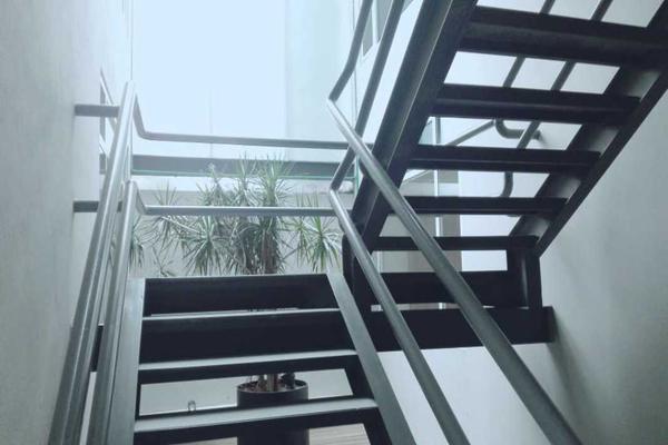 Foto de edificio en renta en boulevard san mateo , boulevares, naucalpan de juárez, méxico, 9154470 No. 07