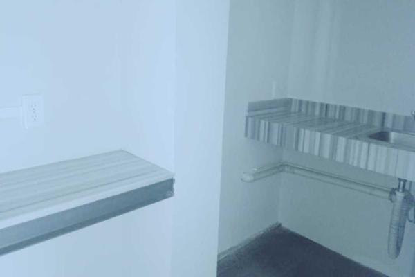 Foto de edificio en renta en boulevard san mateo , boulevares, naucalpan de juárez, méxico, 9154470 No. 09