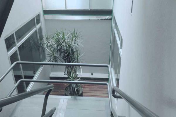 Foto de edificio en renta en boulevard san mateo , boulevares, naucalpan de juárez, méxico, 9154470 No. 11