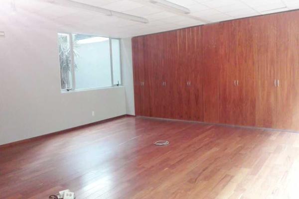 Foto de edificio en renta en boulevard san mateo , boulevares, naucalpan de juárez, méxico, 9154470 No. 13