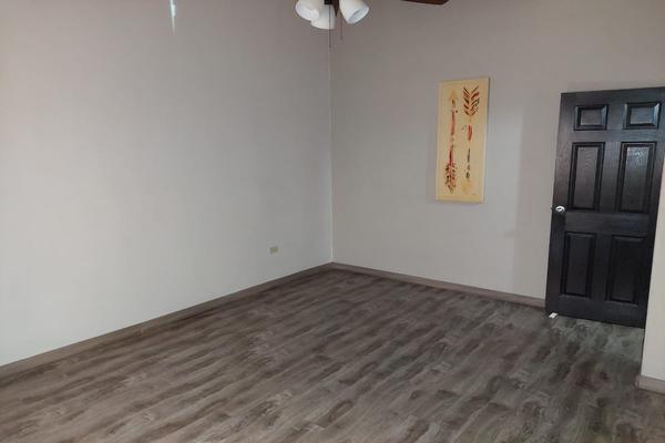 Foto de casa en renta en boulevard san pedro 666 , hacienda bilbao, mexicali, baja california, 0 No. 11