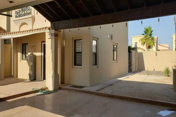 Foto de casa en renta en boulevard san pedro 666 , hacienda bilbao, mexicali, baja california, 0 No. 20