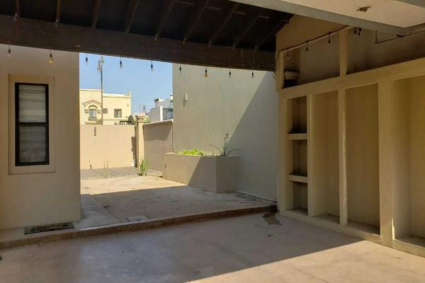 Foto de casa en renta en boulevard san pedro 666 , hacienda bilbao, mexicali, baja california, 0 No. 21