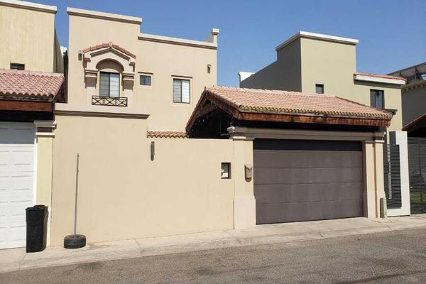 Foto de casa en renta en boulevard san pedro 666 , hacienda bilbao, mexicali, baja california, 0 No. 26