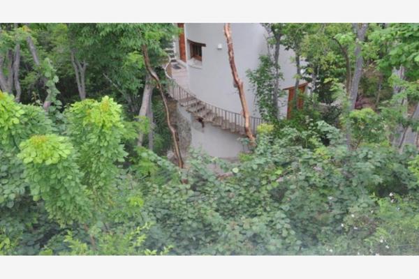 Foto de casa en venta en boulevard santa cruz 0, santa maria huatulco centro, santa maría huatulco, oaxaca, 9913159 No. 01