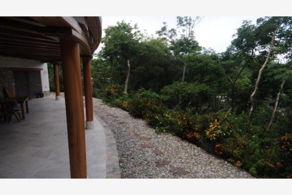 Foto de casa en venta en boulevard santa cruz 0, santa maria huatulco centro, santa maría huatulco, oaxaca, 9913159 No. 05