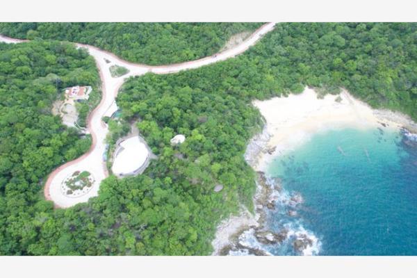 Foto de casa en venta en boulevard santa cruz 0, santa maria huatulco centro, santa maría huatulco, oaxaca, 9913159 No. 09