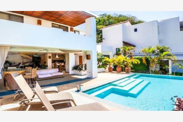 Foto de casa en venta en boulevard santa cruz 0, santa maria huatulco centro, santa maría huatulco, oaxaca, 9917453 No. 02