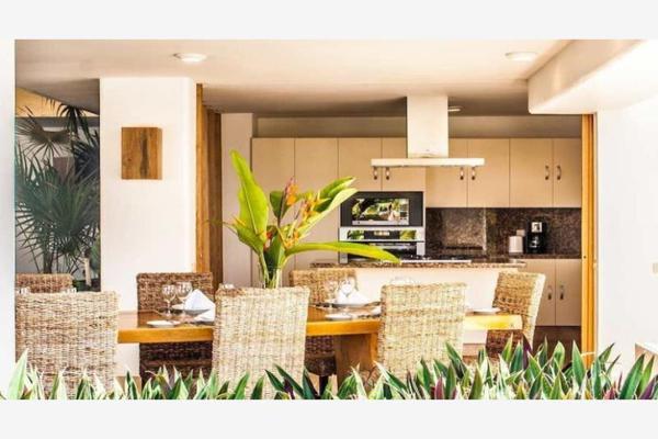 Foto de casa en venta en boulevard santa cruz 0, santa maria huatulco centro, santa maría huatulco, oaxaca, 9917453 No. 12