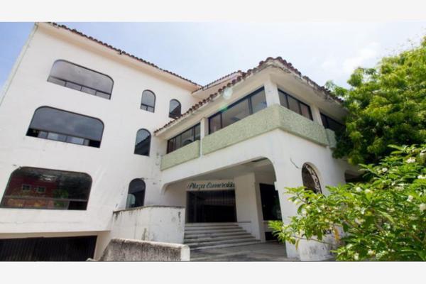 Foto de edificio en venta en boulevard santa cruz 0, santa maria huatulco centro, santa maría huatulco, oaxaca, 9918846 No. 01