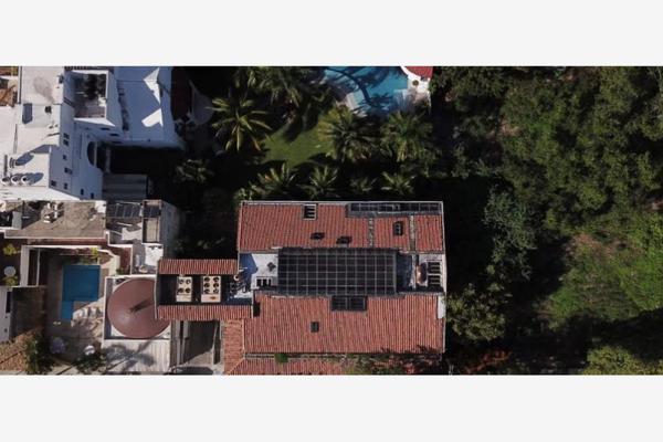 Foto de edificio en venta en boulevard santa cruz 0, santa maria huatulco centro, santa maría huatulco, oaxaca, 9918846 No. 02