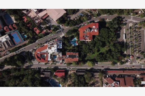 Foto de edificio en venta en boulevard santa cruz 0, santa maria huatulco centro, santa maría huatulco, oaxaca, 9918846 No. 04