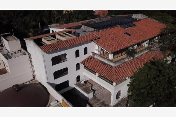 Foto de edificio en venta en boulevard santa cruz 0, santa maria huatulco centro, santa maría huatulco, oaxaca, 9918846 No. 06