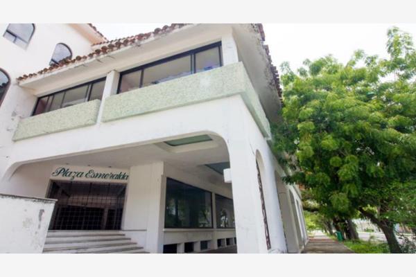 Foto de edificio en venta en boulevard santa cruz 0, santa maria huatulco centro, santa maría huatulco, oaxaca, 9918846 No. 08