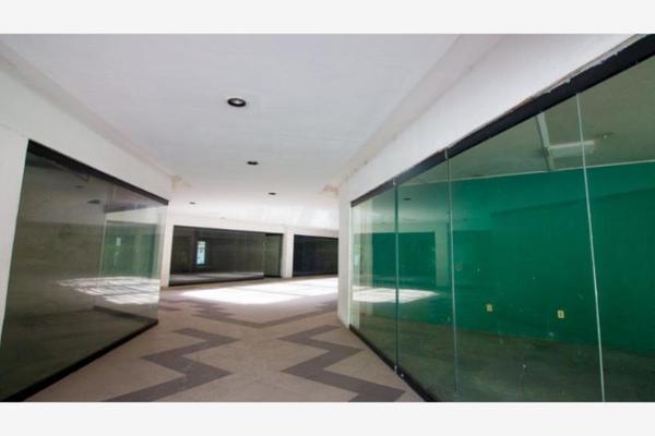 Foto de edificio en venta en boulevard santa cruz 0, santa maria huatulco centro, santa maría huatulco, oaxaca, 9918846 No. 09